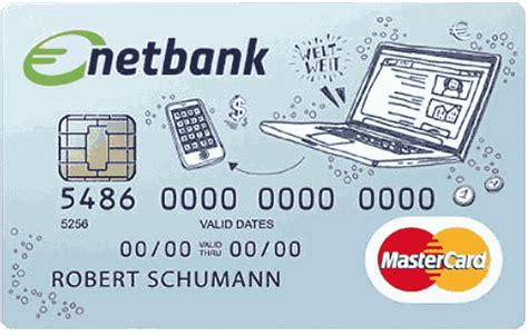 visa prepaid kreditkarte guthaben abfragen netbank prepaid kreditkarte info und vergleich
