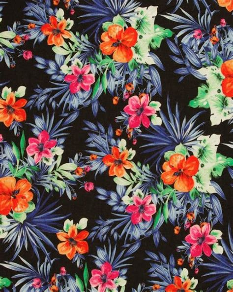 hawaiian pattern iphone wallpaper 196 best tropical print images on pinterest backgrounds