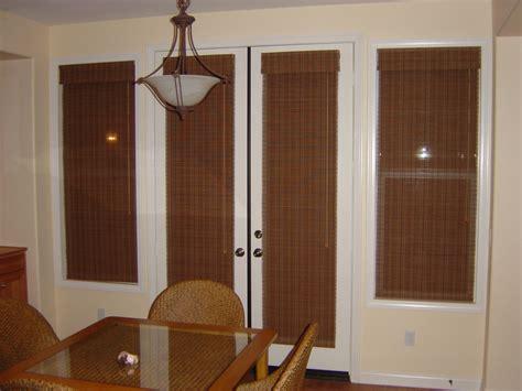 door treatment window treatment ideas for doors photo gallery