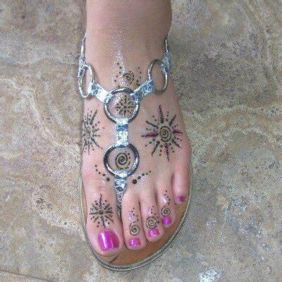 henna design classes in dubai pin henna design classes in dubai hello now you one pm to