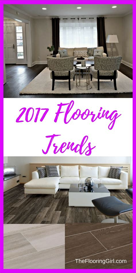 carpet trends 2017 my top flooring articles for march 2017