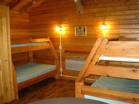 running room woodbury sioux whitetail cabin 1 rm 6 person sioux park woodbury county iowa