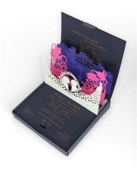 card invitation design ideas creative 45 most creative wedding invitation card designs