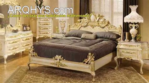 decorando mi cuarto matrimonial 191 c 243 mo decorar una habitaci 243 n matrimonial 161 decorando el