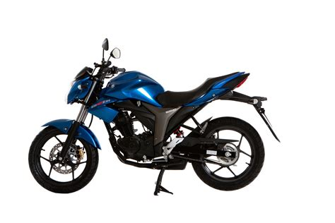philippine motorcycle honda motorcycle price list in the philippines october