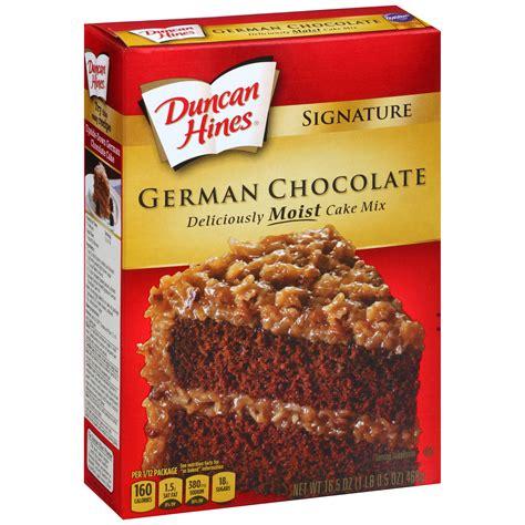 cake mix betty crocker delights moist strawberry cake mix 15 25 oz box walmart