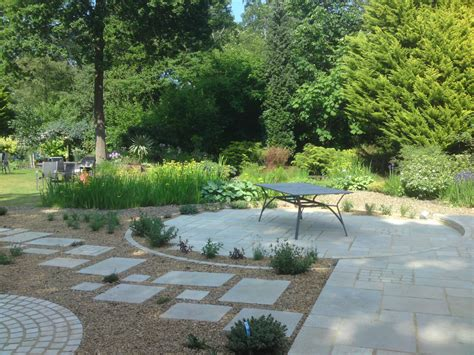 garden pictures re landscaped gardens zutshilandscaping co uk