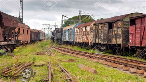 trains in america abandoned railroads in america and in the world haunted