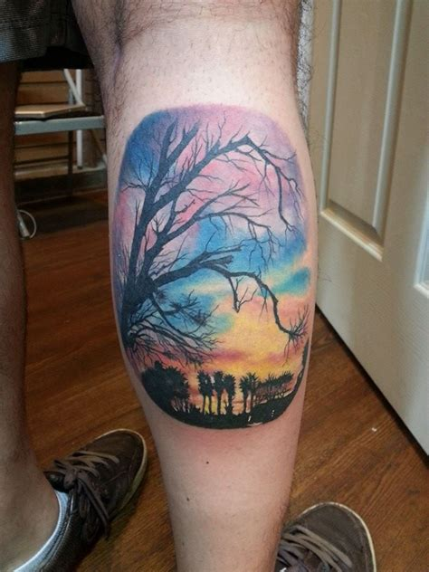 sarah miller tattoos 127 best images about artist miller on