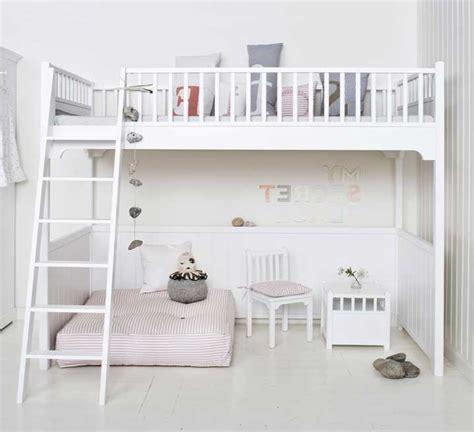 erwachsene schlafzimmer designs hochbett erwachsene f 252 r ihre betten gestaltung ideen
