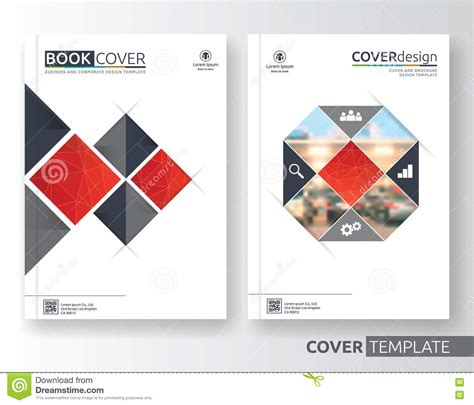 corporate jacket layout multipurpose business and corporate flyer layout design