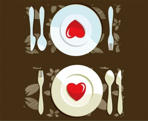 clipart persone dinner for two clipart clipart suggest