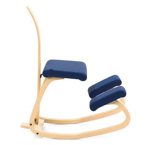 sedia ergonomica senza schienale variable balans 174 s sedia ergonomica vari 233 r 174 variable