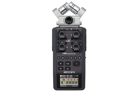 best handy recorder best handy recorder handyvergleich 2016