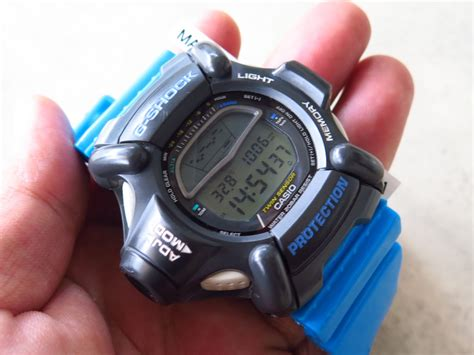 Jual Jam Tangan G Shock Second maximuswatches jual beli jam tangan second baru original koleksi jam maximus www maximuswatches