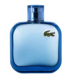 Mens Perfume S Styling Lacoste S Colourful New Mens Fragrances