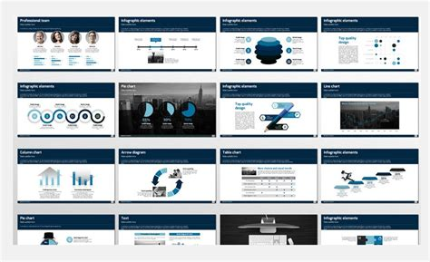 presenting a business template 60 beautiful premium powerpoint presentation templates