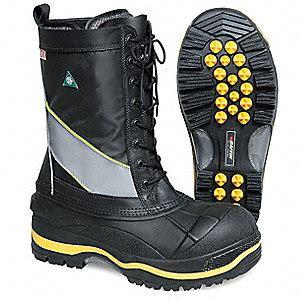 mens winter boots size 15 baffin winter boots mens 15 lace steel pr 6avf0 pola