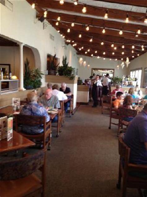 Olive Garden Near By by The 10 Best Restaurants Near Wea Creek Orchard Lafayette