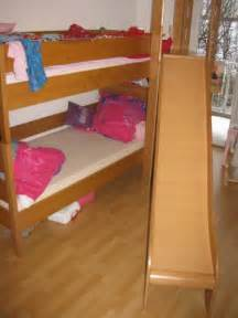Slide Attachment For Bunk Bed For Sale Paidi Quot Rutschturm Quot Slide Tower For Bunk Beds 8735 Forum Switzerland