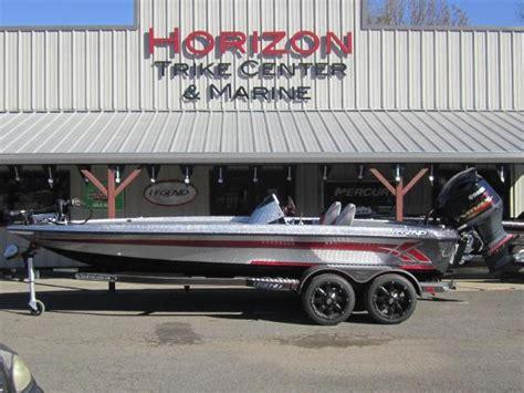 phoenix bass boats for sale in arkansas boats for sale in clarksville arkansas