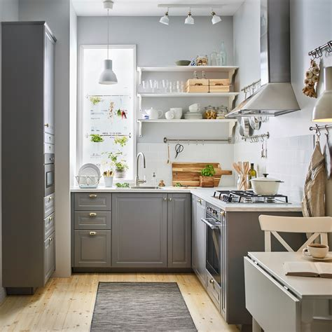 kitchen ideas from ikea kitchens kitchen ideas inspiration ikea