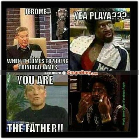Martin Show Memes - quotes from martin lawrence show martin quotesgram