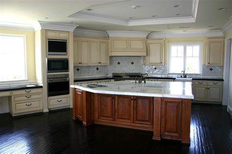 kitchen islands with seating for sale best of large kitchen island with seating for sale