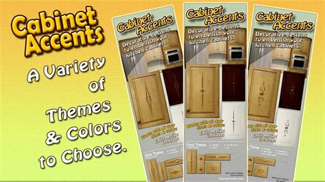 decals for kitchen cabinets decorative stickers for kitchen cabinets sticker decor
