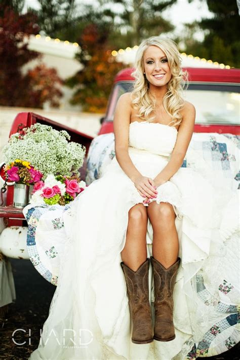 country style wedding boots country wedding inspiration board wedding the and