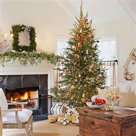 gorgeous decorated trees beautiful tree decorating ideas for a