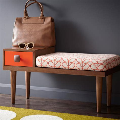 panca ingresso una panca al posto delle sedie dove utilizzarla design