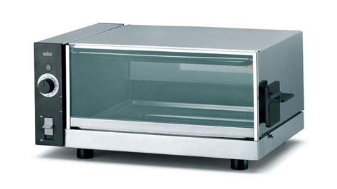 braun kitchen appliances 1000 images about braun retro design on pinterest