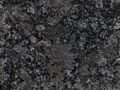steel gray granite steel gray granite in ongole andhra pradesh india r