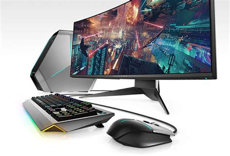 dell alienware aw3418dw review tft central