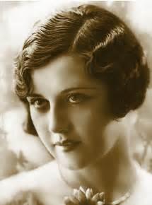 1920s hairstyles beautiful