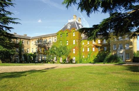 Westminster Mba Review by Beaumont Estate Berkshire Hotel Reviews