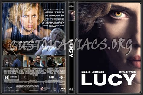 film lucy in italiano download film lucy 2014 italiano