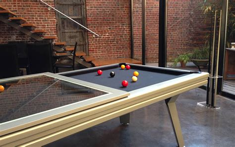 pool table accessories decor trends amazing pool table
