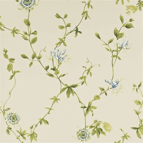 flower wallpaper uk style library the premier destination for stylish and