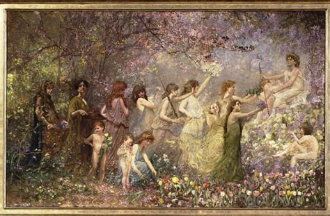 louis comfort tiffany paintings louis comfort tiffany s laurelton hall at the morse museum