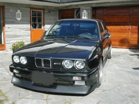 1987 bmw m3 sale 1987 bmw m3 overview cargurus