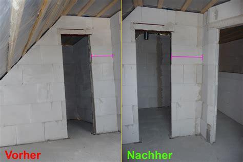 Ankleidezimmer Le by Ankleidezimmer T 252 R Im Vorher Nachher Vergleich Jetzt