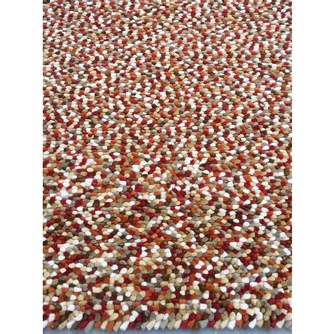jelly rugs jelly bean wool rug autumn 2 sizes premium designer made wool rugs