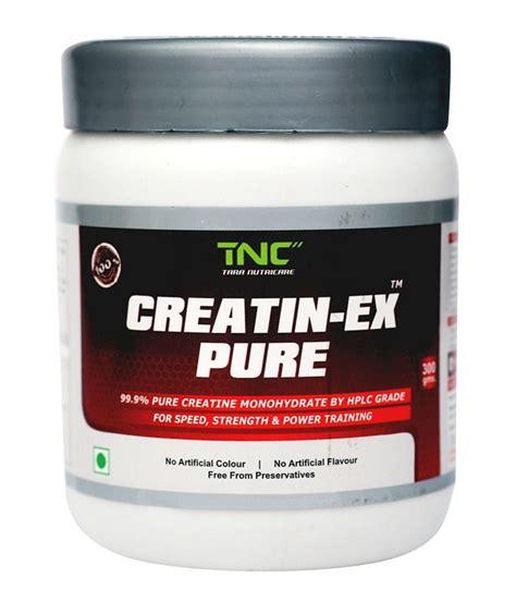8 creatine clear tara creatin ex 300gm buy tara creatin ex 300gm
