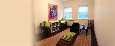 Acupuncture Detox Ireland by Ishsko Integrated Alternative Health Centre