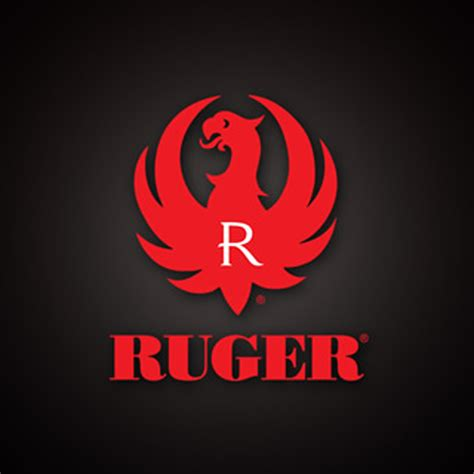 Rug R by 301 Moved Permanently