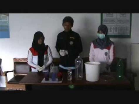 Pupuk Cair Dengan Em4 pembuatan pupuk cair dengan bahan urin sapi dengan bantuan