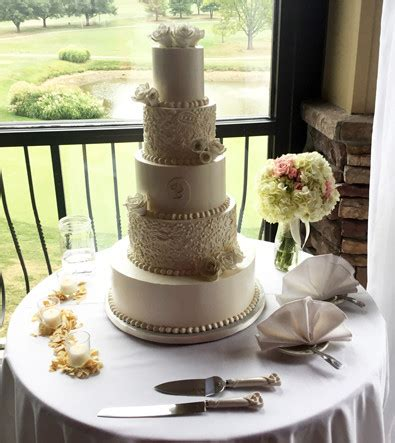 Wedding Cakes York Pa by Exquisite Wedding Cakes Wedding Cake York Pa