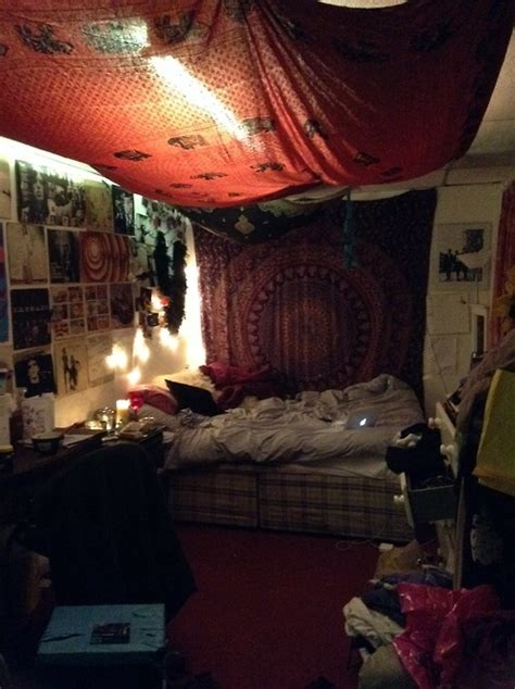 boho chic schlafzimmerdekor hippie boho room decor search room ideas